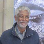 ٢٦ منظمة عربية: أنقذوا الحقوقي مضوي آدم من الموت في سجون السودان
