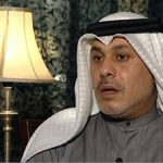UAE | Stop paying lip service to human rights and release Dr. Nasser Bin Ghaith