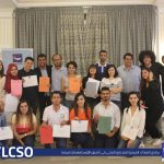 Tunisia | 13 young advocates from the Middle East and North Africa complete CIHRS civil society youth leadership program