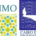 Egypt | CIHRS-iReMMO Paris meetings highlight human rights, political and security issues in Egypt