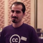 Syria: Rights groups condemn extrajudicial execution of human rights defender and software engineer Bassel Khartabil