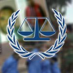 Libya | Urgent Appeal: Libya Platform calls on UNSC member states to throw full support behind ICC investigations into grave and systematic violations of international humanitarian law